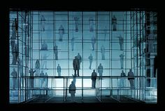 http://www.stagedesign.abk-stuttgart.de/assets/bilder/projekte/16/29-Orpheus-500px.jpg