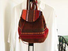 boho purses | boho bags 2013 03 28 11 24 00