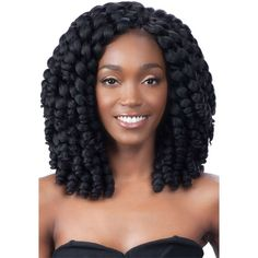 Now available @Hawtinhair.com Freetress African...  Check it out   http://hawtinhair.com/products/name?utm_campaign=social_autopilot&utm_source=pin&utm_medium=pin