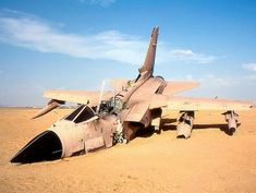 Abandoned, crashed and destroyed aircrafts are a rare sight around the globe, which make these some of the most intensely fascinating to behold. Knowing that they were once flying high above, but now reduced to rusting on the ground, discover the stories behind these doomed and derelict aircrafts.