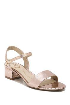 Rongzhi Womens Sequins High Heels Stilettos T-Strap Zip Heeled Sandals Dress Party Heels Shoes Open Toe