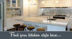 designer-kitchen-auckland-shaker-style-villa