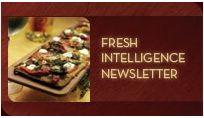 Seasons 52 – Fresh Grill and Wine Bar.