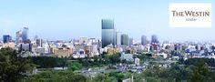 ウェスティンホテル仙台 - Google 検索