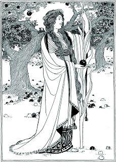 86 Best Art Nouveau Coloring Pages For Adults Images Art Nouveau