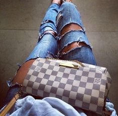 yves st laurent duffle bag - Throw it in the bag on Pinterest | Louis Vuitton Handbags, Louis ...