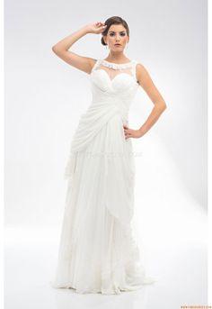 Robes de mariée Maxima 4313 2013
