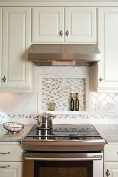 Remodelers Showcase Mn Ideas Collection Traditional Kitchen Remodel Golden Valley Mn Spring 2014 .