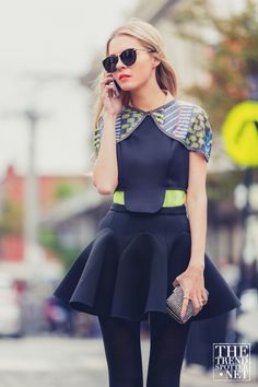 http://thefashiontag.files.wordpress.com/2013/08/street-style-structured-dress-trend.jpg