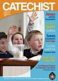 The online companion to Catechist magazine!