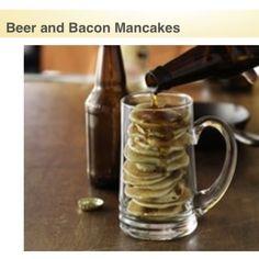 Best Your Favorite Regular Beer Or 1 Cup Your Favorite ...