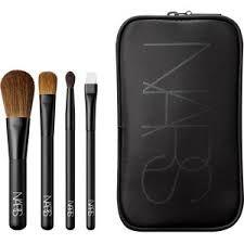 NARS Travel Brushes Set