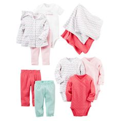 7559bea9eac5 62 Best Baby clothes images