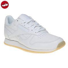 Royal Complete CLN, Sneakers Basses Homme, Bleu (Collegiate Navy), 44 EUReebok