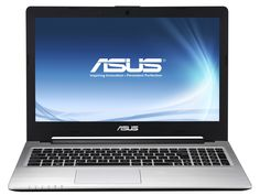 ASUS Laptop Computer, Ultrabook inch ASUS computer gives you 500 GB Hard Drive, Versatility of a desktop in a compact package. Deal Of The Day! Notebook Laptop, Acer Laptop, Altec Lansing, Memoria Ram, Full Hd 1080p, Disco Duro, Wireless Lan, Bang And Olufsen, Lovers