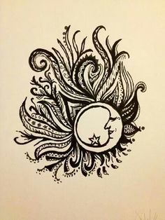 My other hip tattoo i want done.