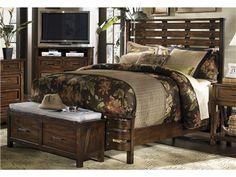 Panama Jack Furniture. Panama Jack Furniture. Panama Jack Graphite ...