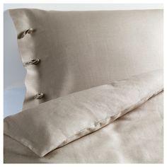 ikea edredn cama ikea cubierta del edredn camas gemelas sistemas de la cubierta del duvet ropa de cama dormitorio principal dream bedroom