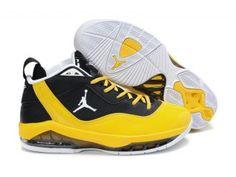 301208a6d9d077 Air Jordan Melo M8 mens basketball shoe All Jordan Shoes