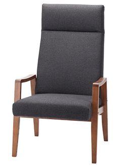 Jonah Lounge Chair
