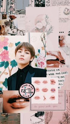 Taehyung oppa is gorgeous Aesthetic Collage, Kpop Aesthetic, Bts Taehyung, Bts Bangtan Boy, Jimin, Precious Children, The Little Prince, Bts Lockscreen, Bts Edits