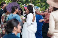 novia sole alonso friki boda asturias espalda abierta trenza elegante 1