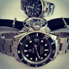 Royal Custom Watches