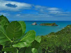 Isla Margarita | Disfrutar de tu tiempo libre es facilisimo.com