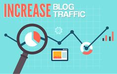 Easy Steps to Increase Blog Traffic with Tumblr,Its is a very popular ways of promoting your product or service.