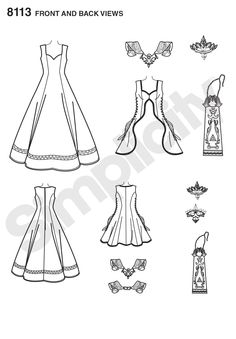 Cosplay Ideas 24 Beautiful Image of Cosplay Sewing Patterns Cosplay Sewing Patterns Simplicity 8113 Misses Costume With Craft Foam Armor Belt Crown Link Cosplay, Fairy Cosplay, Cosplay Armor, Cosplay Diy, Anime Cosplay, Simplicity Sewing Patterns, Sewing Patterns Free, Craft Foam Armor, Princess Zelda Costume