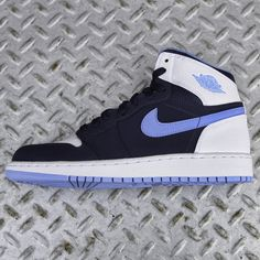 74af70e3566830 GS Sizes of the Jordan 1 High  Chris Paul  is available now. Shoe Palace