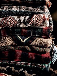 Image result for christmas sweaters tumblr