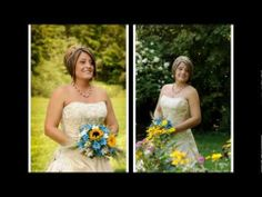 How to look like a Model in your wedding images by Ottawa Photographer Wedding Images, Wedding Ideas, Ottawa, Magazines, One Shoulder Wedding Dress, Brides, That Look, Tv, Wedding Dresses