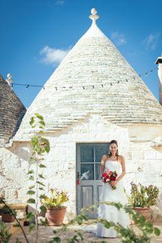 Wedding  | Martina Franca - Puglia - Italy
