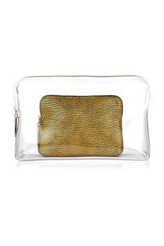 100 Best Bag Gallery - Vi vælger vores foretrukne sække af sæsonen (Vogue.com UK)