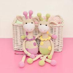 125 отметок «Нравится», 10 комментариев — I knit toysMarina Brichka (@marina_design_crochet) в Instagram: «Выпросили все ж таки пятна . . ---------------------------------------------------…»