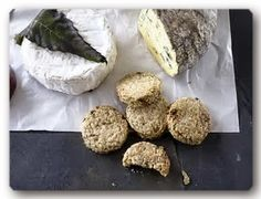 Resep Christmas Raisin Cookies   Resep Masakan Dunia