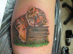 116cdd0ef Cute Baby Tiger Tattoos Clipart Cute Tigers, Baby Tigers, Sleeping Tiger, Tiger  Tattoo