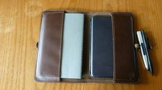 saddleback_leather_ipad_mini_case - Imgur