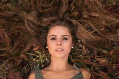 Isabella by martinkuehnfotografie Hairy Women, Dreadlocks, Hair Styles, Image, Beauty, Instagram, Germany, Portraits, Facebook