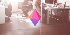 Zenkit —управление проектами и задачами в стиле Trello - https://lifehacker.ru/2017/02/14/zenkit/?utm_source=Pinterest&utm_medium=social&utm_campaign=auto
