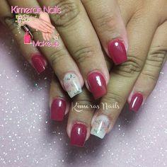 Diseño de salón     #kimerasnails #nails #uñas #acrylicnails #nude #sculturenails #prettynails #naturalnails #glitter #acrilicodecolor #naildesign #silk #AcrilicosAtacantes #ManoAlzada #3d #3dnails #laquerpro #makeup