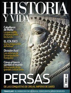 N° 511 - Octubre 2010