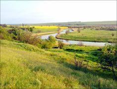 Where Is Zaporozhye Ukraine Nebraska, Family History, Ukraine, Places To Go, Country Roads, Weather, Culture, Travel, Viajes