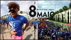 Keep on running....or walking..... Blue Run 8th May - Conrad Algarve, Quinta Do Lago  http://www.mydestination.com/algarve/events/73687262/blue-run---conrad-algarve---quinta-do-lago-8-may-2016