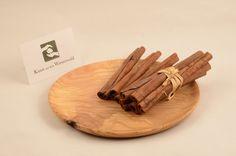 Zu jedem Inhalt die passende Schüssel. Cinnamon Sticks, Spices, Food, Kunst, Spice, Essen, Meals, Yemek, Eten