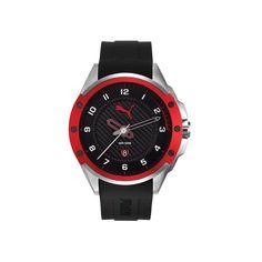 #Spring #AdoreWe #Walmart Mexico - #Walmart Mexico Reloj puma propel análogo caballero silicón mod. pu104121001 - AdoreWe.com