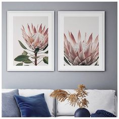 489 Likes, 13 Comments - Olive Et Oriel Apartment Styles, Overture, Mix N Match, Art Online, Lounge, Canning, Frame, Beauty, Instagram