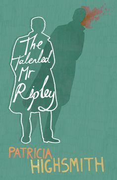 The Talented Mr Ripley - Patricia Highsmith Ending Story, Best Book Covers, Summer Reading Lists, Cool Books, Compare And Contrast, The Hollywood Reporter, Historical Fiction, Book Worms, Books To Read