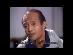 JKD Jeet Kune Do Concept Dan Inosanto. Dan Inosanto has to be one of the greats of the martial arts world. He's forgotten more than most practitioners ever know. Wing Chun, Kung Fu, Kail, JKD, a very knowledgeable man.